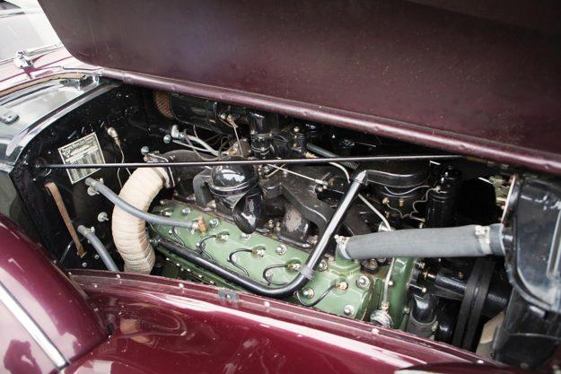 packard-12-sedan-1939-prvi-klima-uredjaj-u-putnickom-automobilu-2020-proauto-06