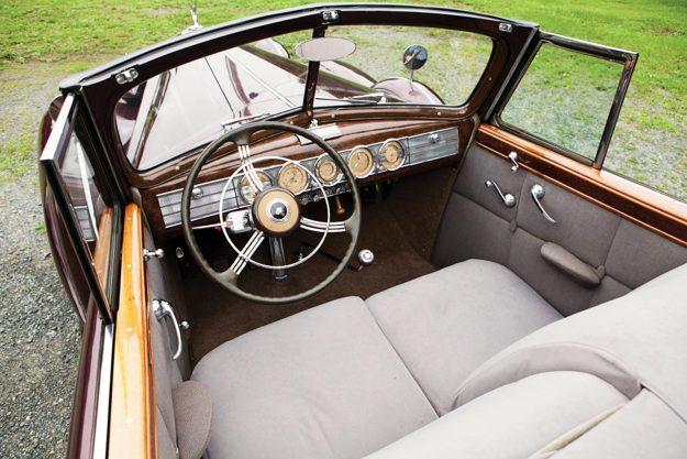 packard-12-sedan-1939-prvi-klima-uredjaj-u-putnickom-automobilu-2020-proauto-07
