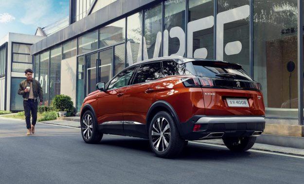 peugeot-suv-ovi-4008-i-5008i-i-limuzina-508-l-phev-sedan-guangzhou-2020-proauto-03