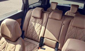 peugeot-suv-ovi-4008-i-5008i-i-limuzina-508-l-phev-sedan-guangzhou-2020-proauto-09