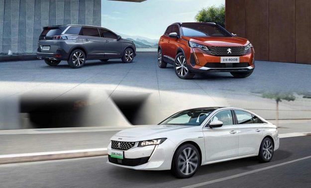 peugeot-suv-ovi-4008-i-5008i-i-limuzina-508-l-phev-sedan-guangzhou-2020-proauto-10