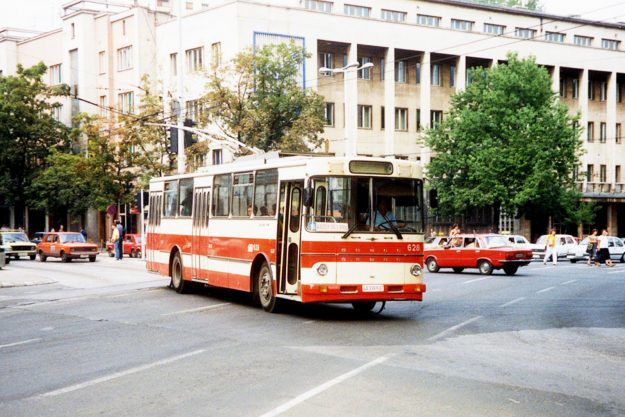 skoda-sanos-115Tr-prototip-trolejbusa-sarajevo-proauto-2020-01