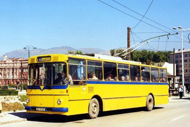 skoda-sanos-115Tr-prototip-trolejbusa-sarajevo-proauto-2020-02
