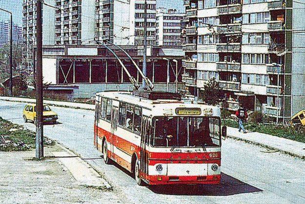 skoda-sanos-115Tr-prototip-trolejbusa-sarajevo-proauto-2020-03