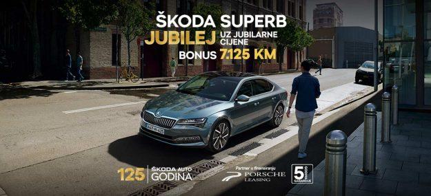 skoda-superb-jubilej-125-godina-prodajna-akcija-2020-proauto-01
