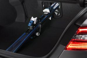 toyota-camry-hybrid-facelift-2020-proauto-16