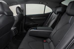toyota-camry-hybrid-facelift-2020-proauto-19