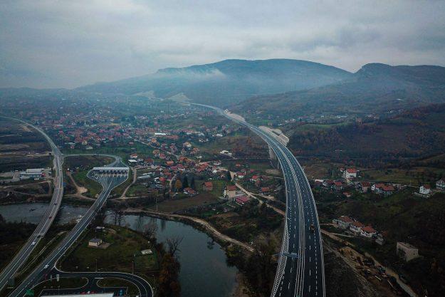 zavrsena-zenicka-zaobilaznica-koridor-5c-2020-proauto-01