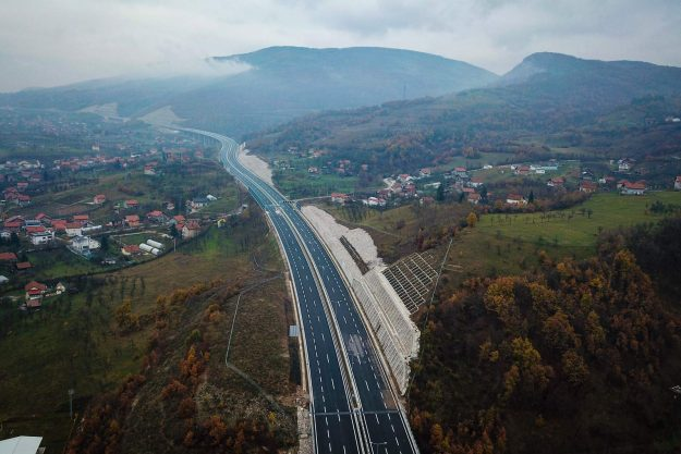 zavrsena-zenicka-zaobilaznica-koridor-5c-2020-proauto-04