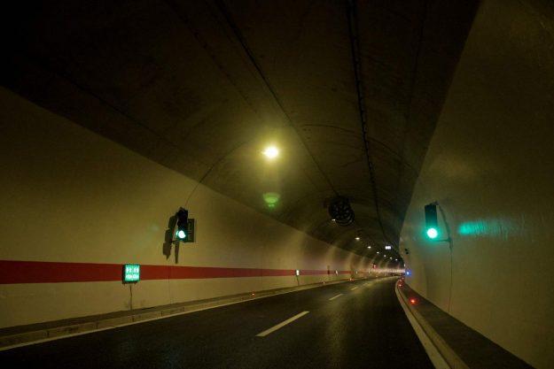 zavrsena-zenicka-zaobilaznica-koridor-5c-2020-proauto-06