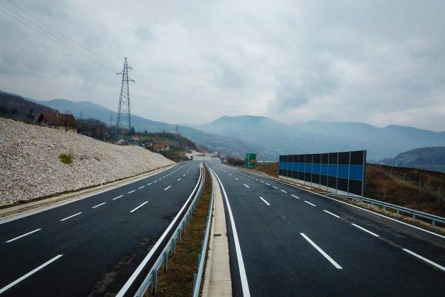 zavrsena-zenicka-zaobilaznica-koridor-5c-2020-proauto-09