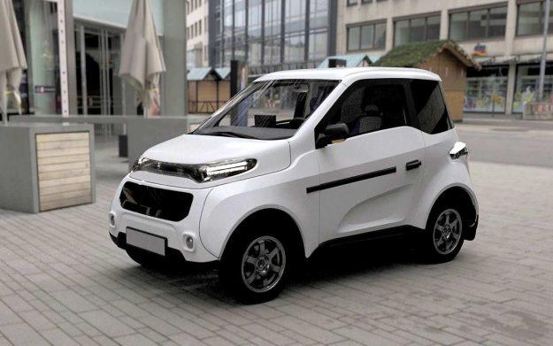 zetta-elektricni-automobil-rusija-proizvodnja-togliatti-2020-proauto-01