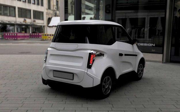 zetta-elektricni-automobil-rusija-proizvodnja-togliatti-2020-proauto-02