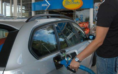 ADAC analizirao cijene goriva