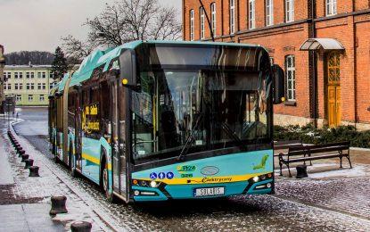 Solaris Bus & Coach – Produženje radnog vijeka iskorištenih baterija u električnim autobusima