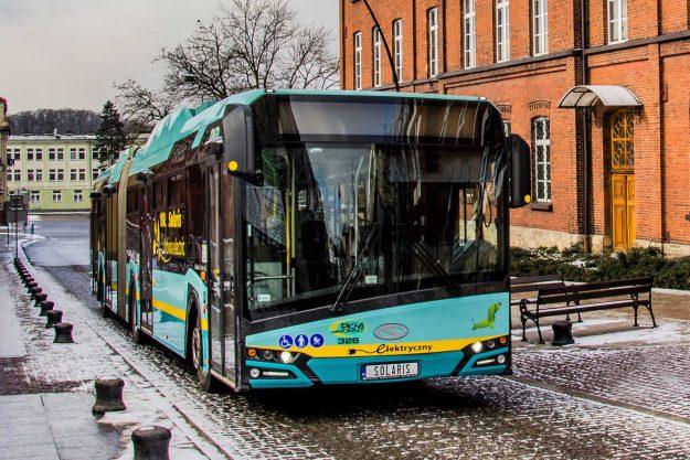 autobusi-solaris-drugie-zycie-baterii-2021-proauto-01