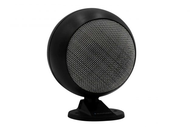 blaupunkt-laz-6525-moderni-zvucnik-retro-dizajna-2021-proauto-02