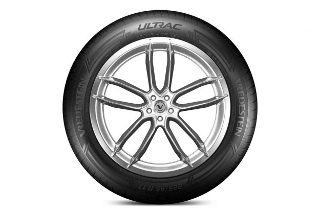 gume-vredestein-ultrac-nova-generacija-ljetnih-guma-2021-proauto-01