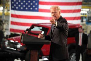 Biden preuzima dužnost: Šta čeka američku automobilsku industriju?