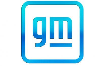 GM promijenio logo: Prvi put u 56 godina