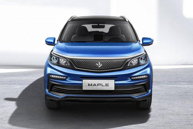 ozivljen-maple-i-predstavljen-30x-2021-proauto-01