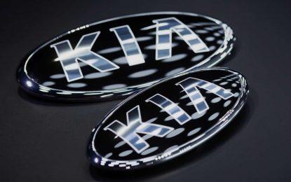 Kia Motors objavila prodajne rezultate za 2020. godinu i najavila plan za 2021.