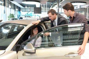 Evropsko tržište automobila: U 2020. godini pad prodaje od 24,3%