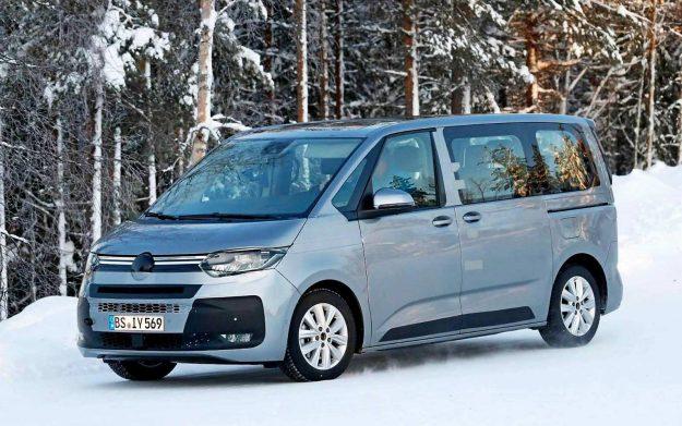 volkswagen-t7-multivan-spy-photo-winter-test-sweden-2021-proauto-02