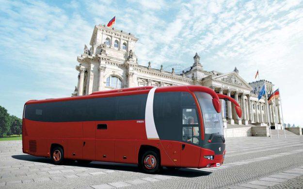 yutong-bus-china-prodaja-2020-proauto-02