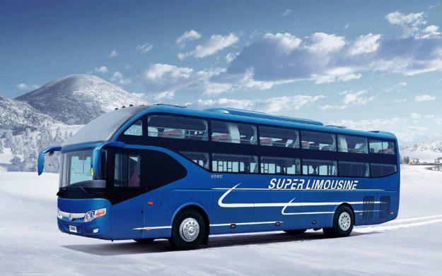 yutong-bus-china-prodaja-2020-proauto-04