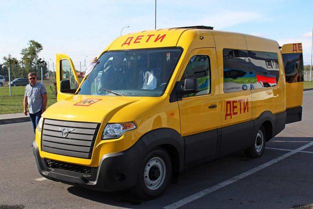 autobusi-uaz-skolski-minibus-rusija-2021-proauto-01