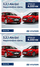 baner-160x267-px-hyundai-auto-bh-2021-02-12-hyundai-i20-i-elantra.jpg