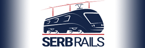 baner-300x100-px-serb-rails-2021-02-27-web.jpg