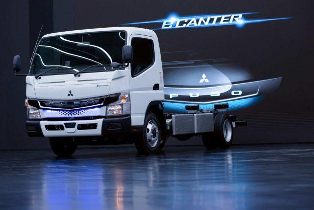 daimler-truck- fuso-eCanter-200-primjeraka-2021-proauto-01