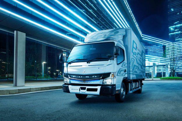 daimler-truck- fuso-eCanter-200-primjeraka-2021-proauto-02