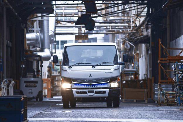 daimler-truck- fuso-eCanter-200-primjeraka-2021-proauto-03
