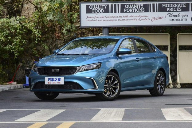 geely-binray-facelift-china-2021-proauto-01