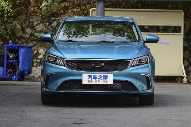 geely-binray-facelift-china-2021-proauto-04