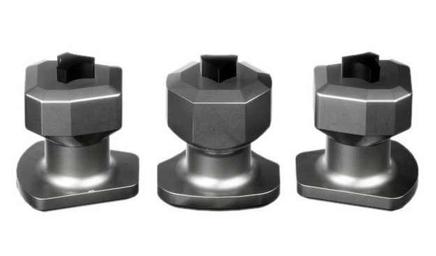 gume-nokian-hakkapeliitta-10-2021-proauto-04-ekseri-za-gume