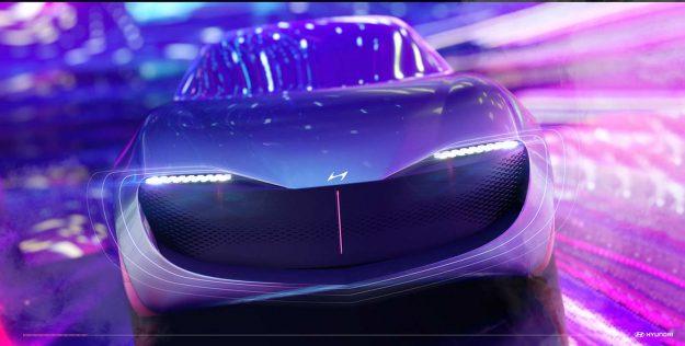 hyundai-blink-concept-sachin-sing-tensing-umjetnicka-vizija-2021-proauto-07