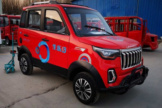 lesheng-k2-electric-car-suv-china-alibaba-na-prodaju-2021-proauto-01
