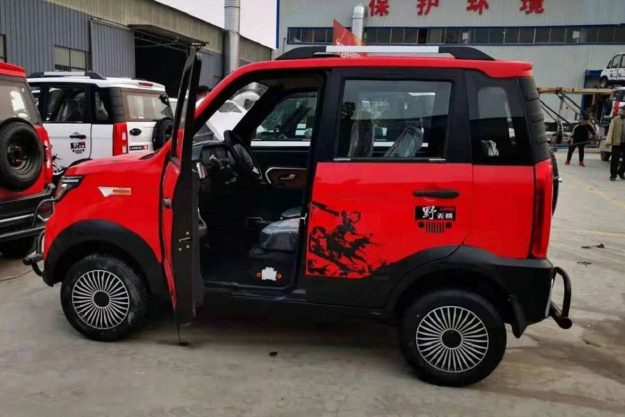 lesheng-k2-electric-car-suv-china-alibaba-na-prodaju-2021-proauto-05