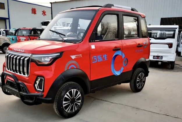lesheng-k2-electric-car-suv-china-alibaba-na-prodaju-2021-proauto-06