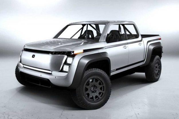 lordstown-san-felipe-250-race-2021-proauto-01