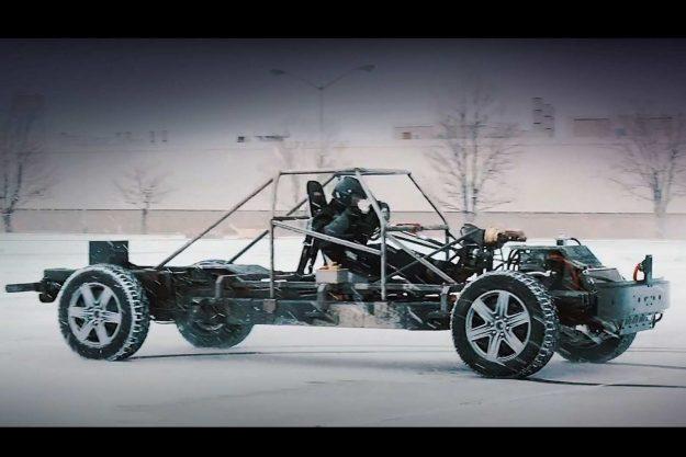 lordstown-san-felipe-250-race-2021-proauto-02