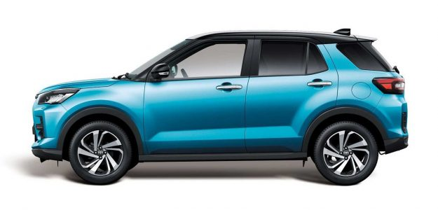 perodua-ativa-new-compact-suv-malaysia-narudzbe-2021-proauto-02