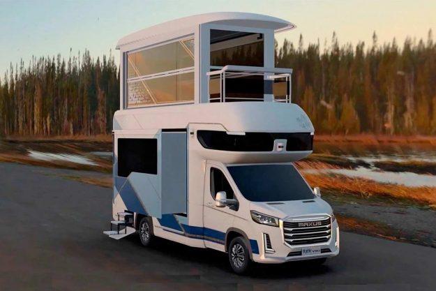 saic-maxus-life-home-v90-villa-edition-camper-china-2021-proauto-01