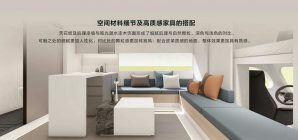 saic-maxus-life-home-v90-villa-edition-camper-china-2021-proauto-03