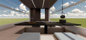 saic-maxus-life-home-v90-villa-edition-camper-china-2021-proauto-04