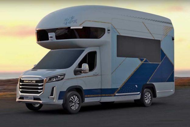 saic-maxus-life-home-v90-villa-edition-camper-china-2021-proauto-05